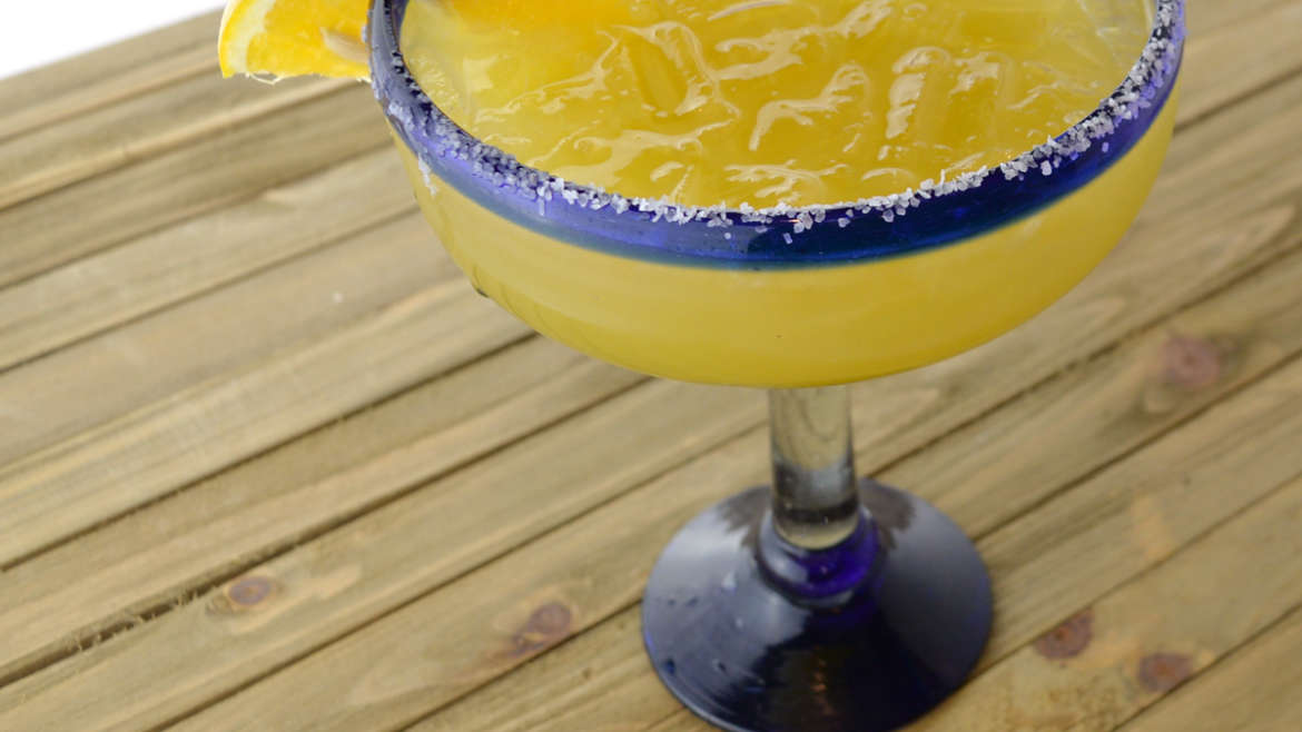Perfect Viva Margarita